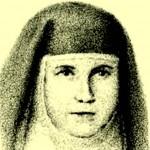 Gabriela de San Juan de la Cruz - copia
