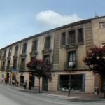 colegio_catalina1