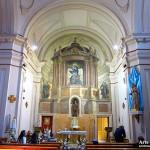 san-isidro-altar