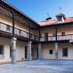 alcala-turismo-y-mas-antigua-hospederia-estudiantes-alcala-de-henares