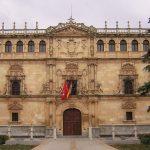 Foto alcalaymas.com