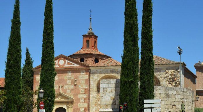 capilla-del-oidor-antigua-parroquia-de-santa-maria