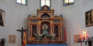 Ermita-de-la-Virgen-del-Val