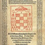 Cisneros_original_complutensian_polyglot_Bible_-1