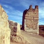 castillo-arabe-parque-los-cerros-alcala-henares