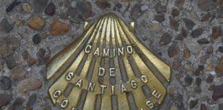camino-santiago-complutense