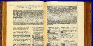 biblia-poliglota-complutense-alcala-henares