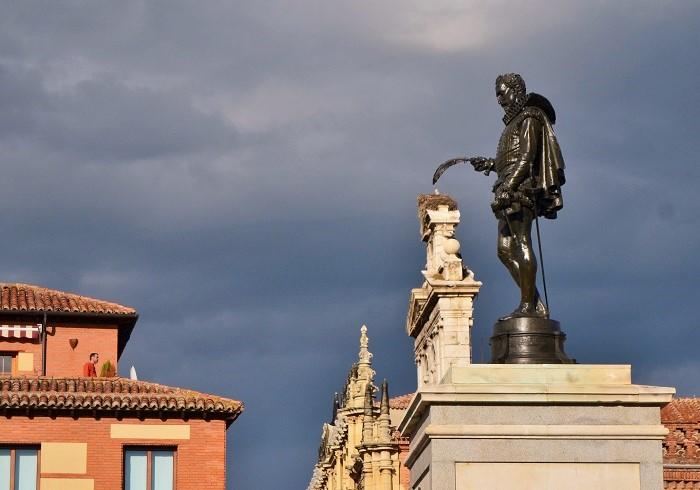 guia-alcala-henares-una-ciudad-literaria