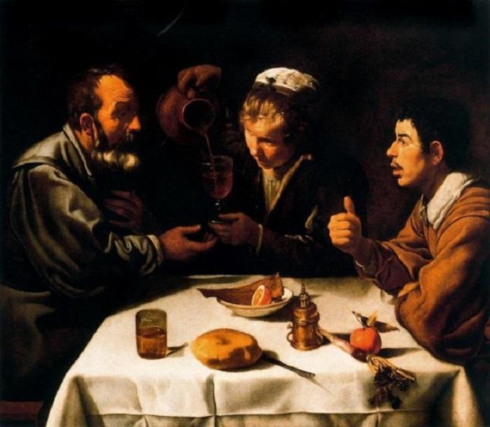 gastronomia-del-siglo-oro-alcala-henares