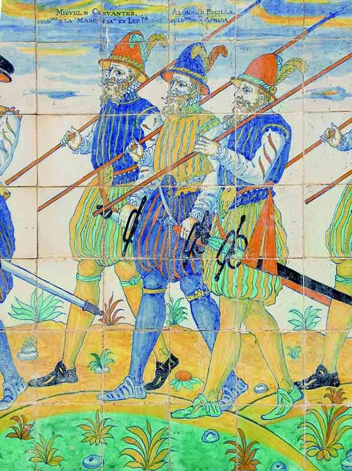 exposicion-cervantes-soldado-la-infanteria-espanola