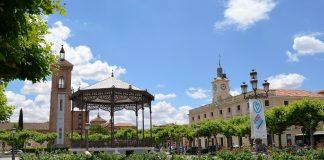titulo-ciudad-alcala-de-henares
