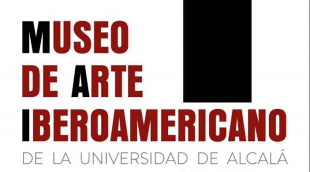 museo-arte-iberoamericano-universidad-alcala