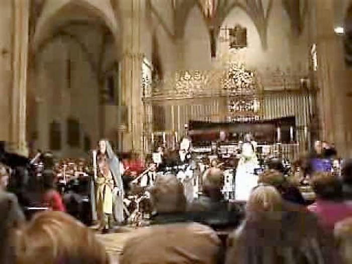concierto-navidad-celtic-christmas-concert