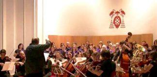 concierto-de-navidad-del-coro-y-orquesta-universidad-de-alcala