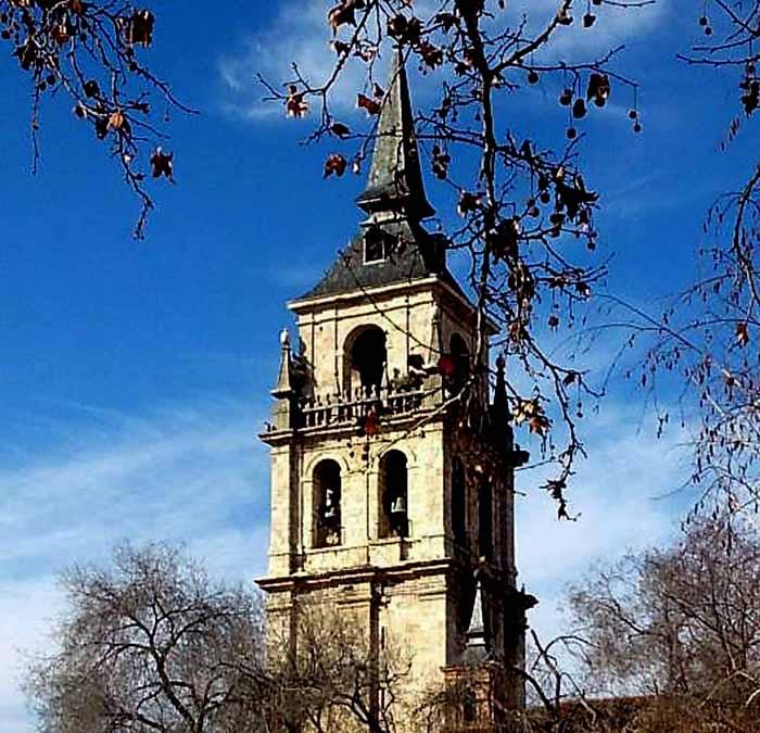 torre-catedral-magistral-de-alcala-de-henares