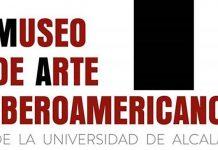 Museo de Arte Iberoamericano de la Universidad de Alcalá