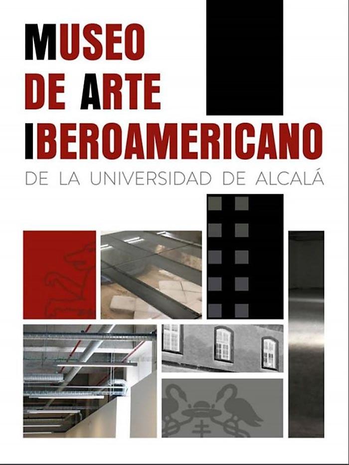museo-arte-iberoamericano-la-universidad-alcala