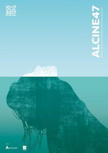 ALCINE47. Festival de cine de Alcalá de Henares