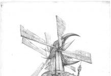 agenda-cultural-alcala-henares-programacion-abril-2017