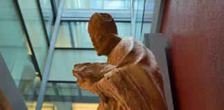 centro de interpretación del burgo de santiuste