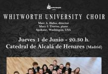 coro-la-universidad-estadounidense-whitworth-washington-catedral-magistral-alcala-henares