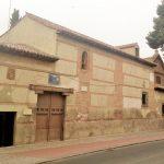 cristo-doctrinos-turismo-alcala-de-henares