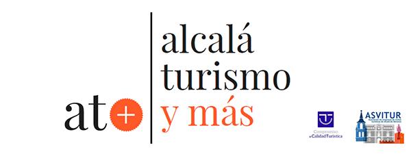 Alcalá Turismo Y más