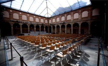 Alcalá de Henares,