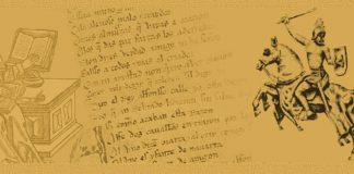 El camino del Cid hasta Alcalá de Henares