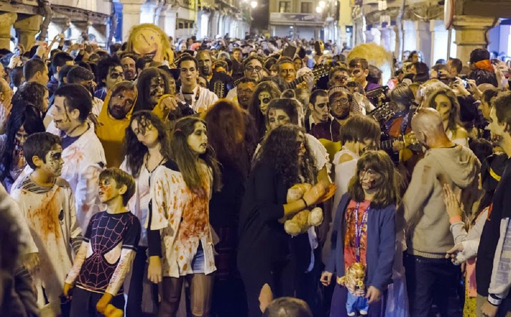 Leandro herrero 16 alcala turismo y mas - Herreros en sevilla ...