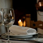 hosteria-del-estudiante-gastronomia-complutense