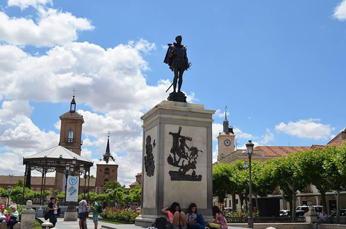 mi-ciudad-historica