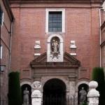 convento_penitencia2