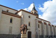catedral-magistral-de-los-santos-ninos-justo-y-pastor