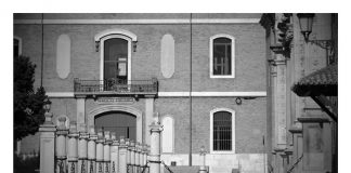 antiguo-cuartel-del-principe-crai-biblioteca-central-universitaria