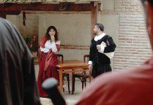 Visitas turísticas a Alcalá de Henares para eventos