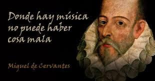 musica-cervantes-alcala-turismo-y-mas-alcala-de-henares