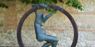 museo-escultura-al-aire-libre-alcala-henares