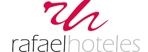 rafael hoteles