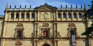 mapa-guia-fachada-renacentista-universidad-alcala