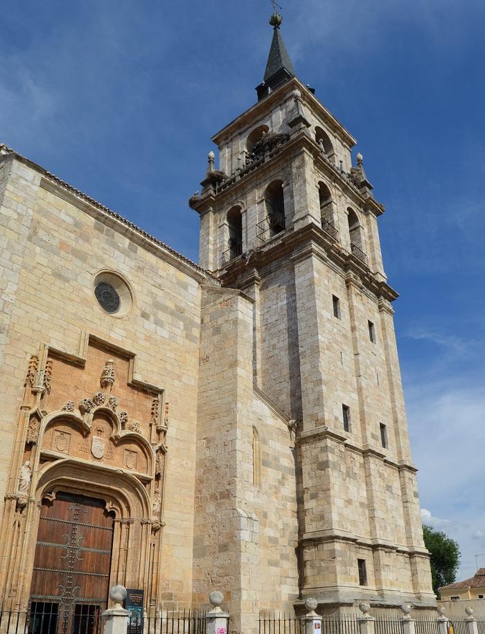 catedral-magistral-alcala-de-henares