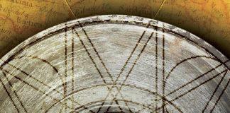 diez-anecdotas-leyendas-alcala-henares