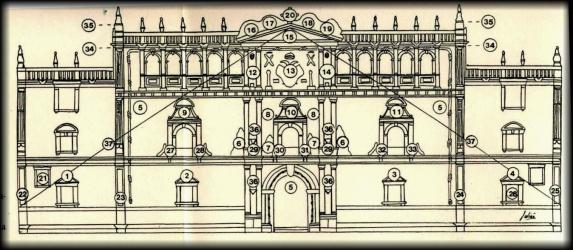 mapa-fachada