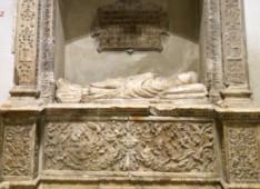 sepulcro