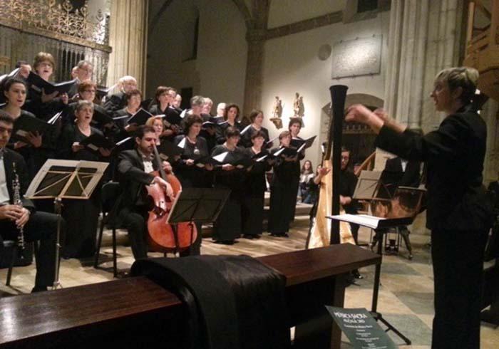 concierto-navidad-la-catedral-magistral-alcala