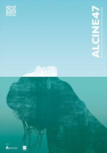 semana-santa-2017-alcala-henares