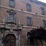 colegio-jesuitas-turismo-alcala-de-henares