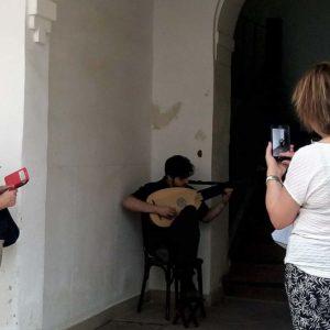 sonidos-del-siglo-oro-alcala-henares