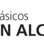 agenda-cultural-alcala-henares-programacion-junio-julio-agosto-2017