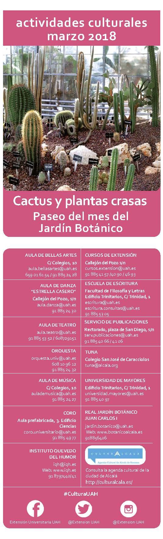 actividades-culturales-junio-2017-universidad-alcala-henares